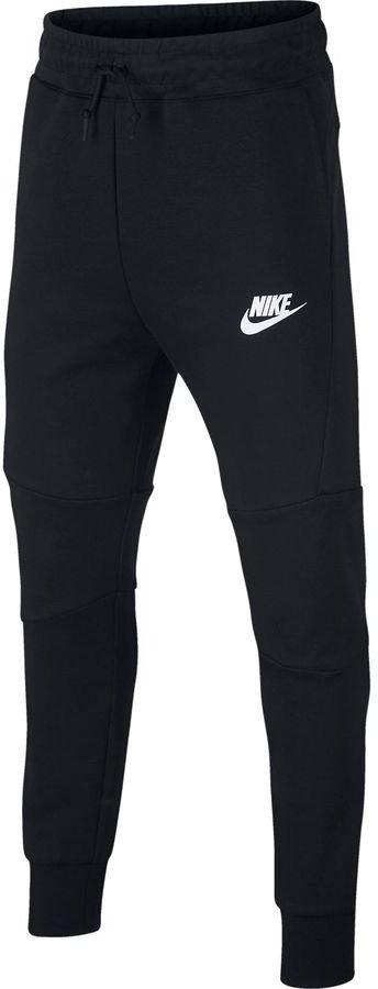 7038f84ae Nike NSW Tech Fleece (herre)