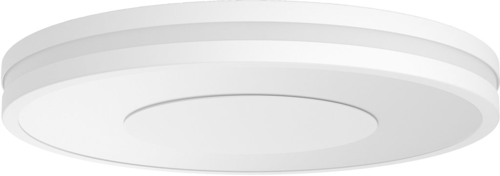 Philips Hue Being Taklampe
