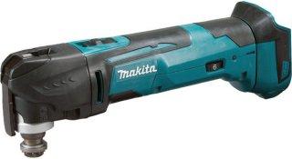 Makita DTM51Z 18V (uten batteri)