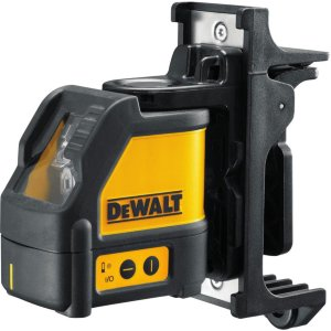 DeWalt DW088K