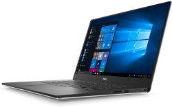Dell XPS 15-9570 (WGP3Y)