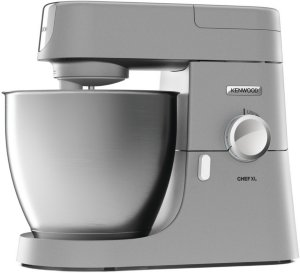 Kenwood Chef XL KVL4110S