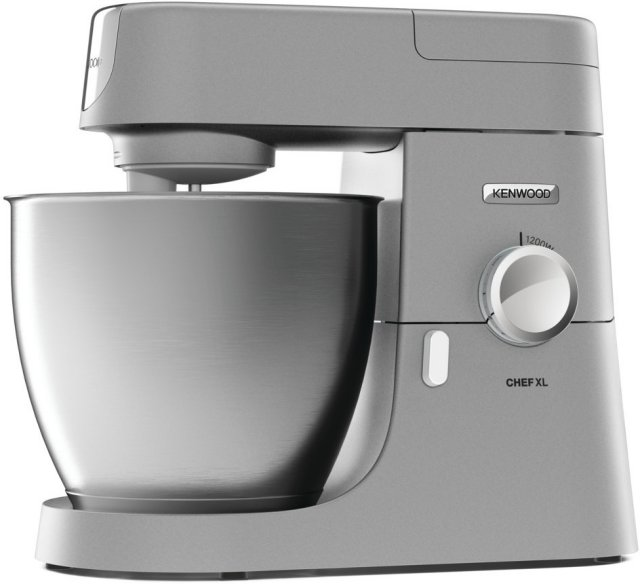 Kenwood Chef XL KVL4110S