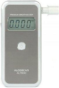 AlcoScan AL7000