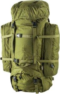 Para Ranger Synkro Pack 120L