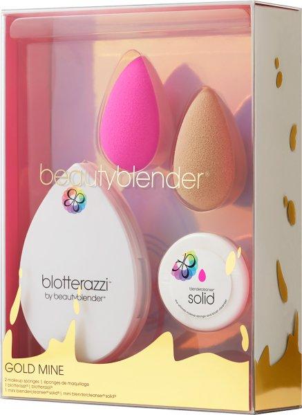 BeautyBlender Gold Mine