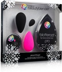BeautyBlender On the Go