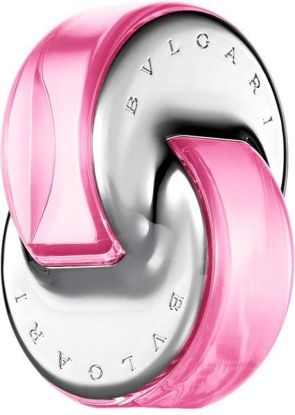 Bvlgari Omnia Pink Sapphire EdT 40ml