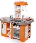Smoby Studio XL Lekekjøkken