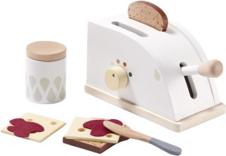 Kids Concept Toaster