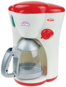 Junior Home Coffee Machine