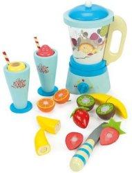 Le Toy Van Fruit Blender