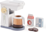Kids Concept Coffee Machine