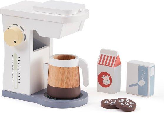 Kids Concept Coffee Machine