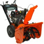 Ariens Professional ST 28 DLE
