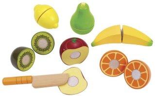 Hape Frukt