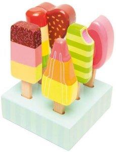 Le Toy Van Ice Cream