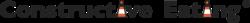 Constructive Eating logo
