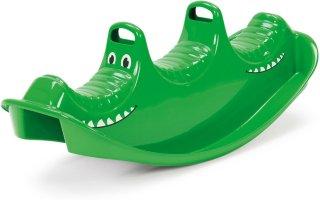 Dantoy Krokodille gyngedyr