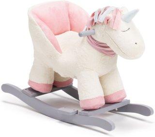 Unicorn Gyngedyr