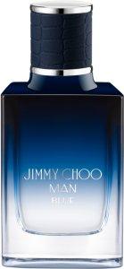 Jimmy Choo Man Blue EdT 30ml