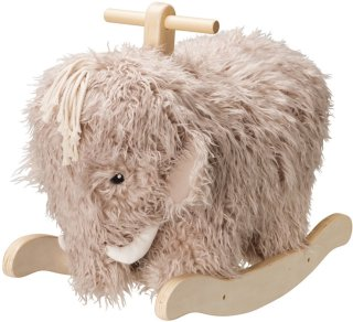 Kids Concept Neo Mammut Gyngehest