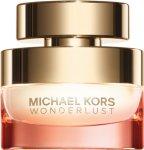 Michael Kors Wonderlust EdP 50ml
