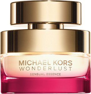 Michael Kors Wonderlust Sensual EdP 30ml