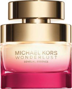 Michael Kors Wonderlust Sensual EdP 50ml