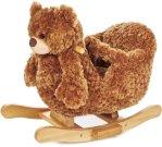 Teddykompaniet Nallegynge