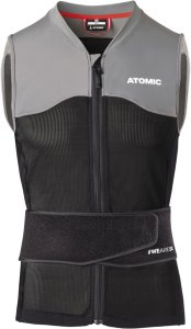 Atomic Live Shield Vest Adult