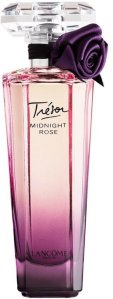 Lancôme Midnight Rose Trésor EdP 30ml