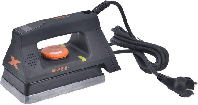 Exel Digital 15mm