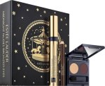 Estee Lauder Glistening All The Way Eye gavesett