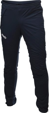 Swix PowderX Pants (Herre)