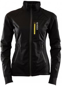 Skigo Velocity Air Jacket (Dame)