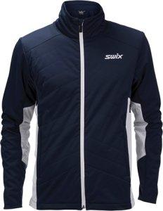 Swix PowderX Jacket (Herre)