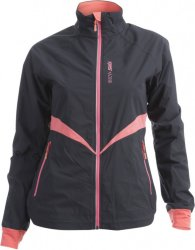 Swix Invincible Jacket (Dame)