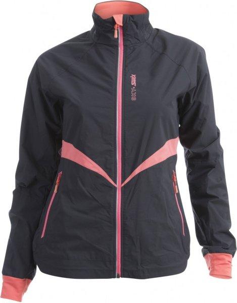 Swix Invincible Jacket (Dame)