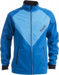 Swix Invincible Jacket (Herre)