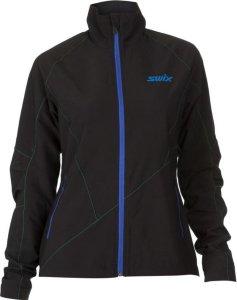 Swix Decibel Jacket (Dame)