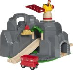 Brio World 33889 - Gullgruve