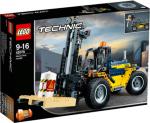 LEGO Technic 42079 Heavy Duty Forklift