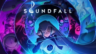 Soundfall til Playstation 4
