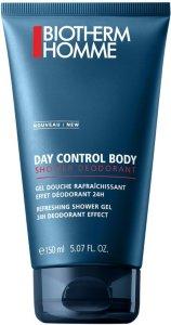 Biotherm Day Control Shower Deodorant 150ml