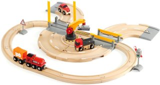 Brio World 33208 - Kransett