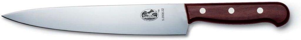 Victorinox 5.2000.22 kokkekniv 22cm