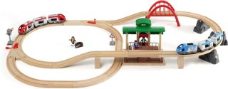 Brio 33512 - Travel Togbane