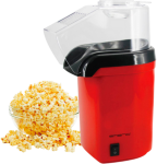 Emerio Popcornmaskin