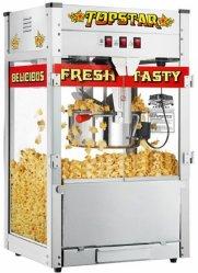 Great Northern Popcorn Company Great Northern Popcorn Top Star